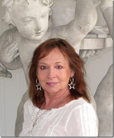 Ilse greta werkmeister for Produktgestaltung studium